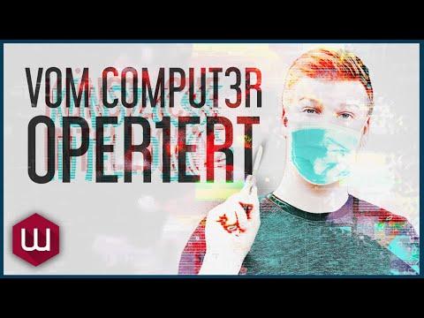 Warum Computer keine guten Ärzte sind