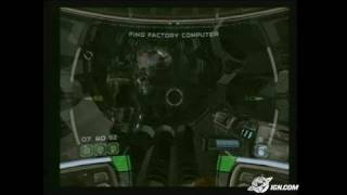 Star Wars Republic Commando PC Games Gameplay - Help me,