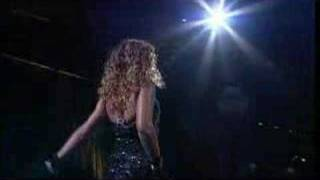 Beyoncé - Living For The City Live in Tokyo