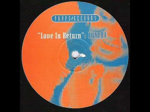 desire-love-in-return-mixsensei