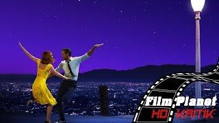 La La Land | Kritik 2017 German [HD] | Ryan Gosling, Emma Stone