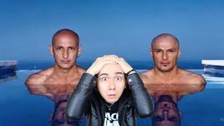 ハゲを隠す方法? (質問コーナー) How To Hide That You're Going Bald? thumbnail