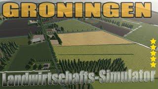 "[""Farming"", ""Simulator"", ""LS19"", ""Modvorstellung"", ""Landwirtschafts-Simulator"", ""Fs19"", ""Fs17"", ""Ls17"", ""GRONINGEN"", ""LS19 Modvorstellung : GRONINGEN"", ""LS19 Mapvorstellung : GRONINGEN""]"