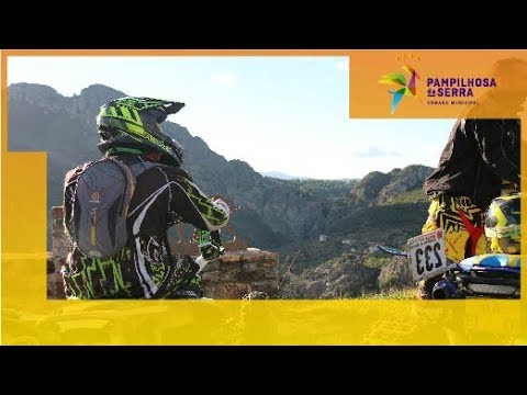 3º Edição Winter Tour Pampilhosa da Serra 200