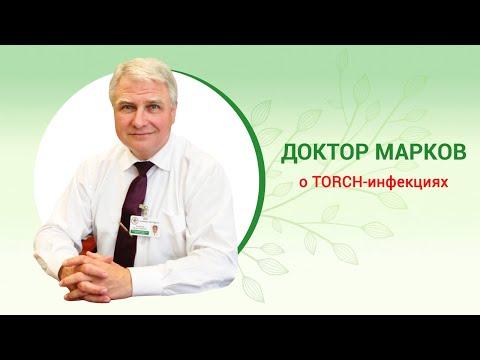 TORCH инфекции: анализ, расшифровка. Диагностика и лечение TORCH-инфекций. Доктор Игорь Марков