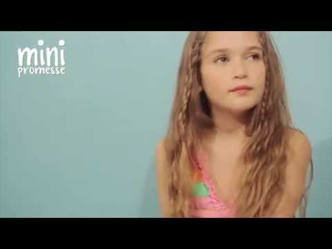 Mini Promesse Summer 2016 (spot) from YouTube · Duration:  3 minutes 12 seconds