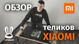 Телевизоры Xiaomi Mi TV 4A Pro Global: обзор бюджетных Smart-телевизоров