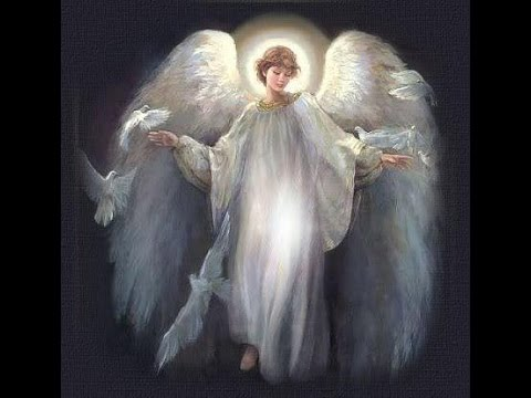 An Angel In Disguise! (Summary + Author)