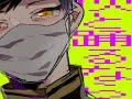 【手描き】動画2本詰め【実況者】