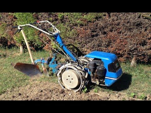 Motocoltivatore bcs 720 usato mulino elettrico per for Motocoltivatore bcs 720