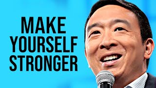 Andrew Yang on the Decline of Entrepreneurship and Enduring Through Hard Times | Impact Theory