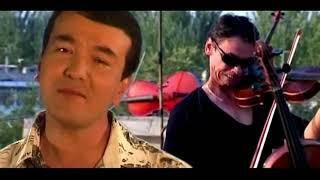 Ozodbek Nazarbekov - Kutaman | Озодбек Назарбеков - Кутаман