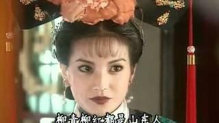 還珠格格精彩片段 - 小燕子篇02 - HZGG Highlights (feat. Xiao Yanzi)