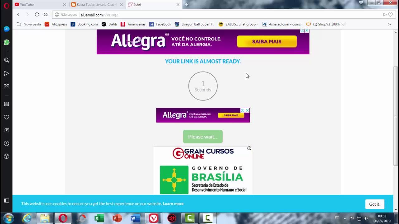ANDREAS BAIXAR PC GTA 3 LIVRARIA PARA CLEO SAN