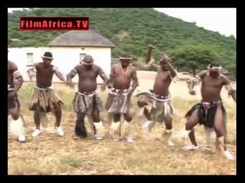 AMABONGWA - MSHELI WAMI (MASKANDI)