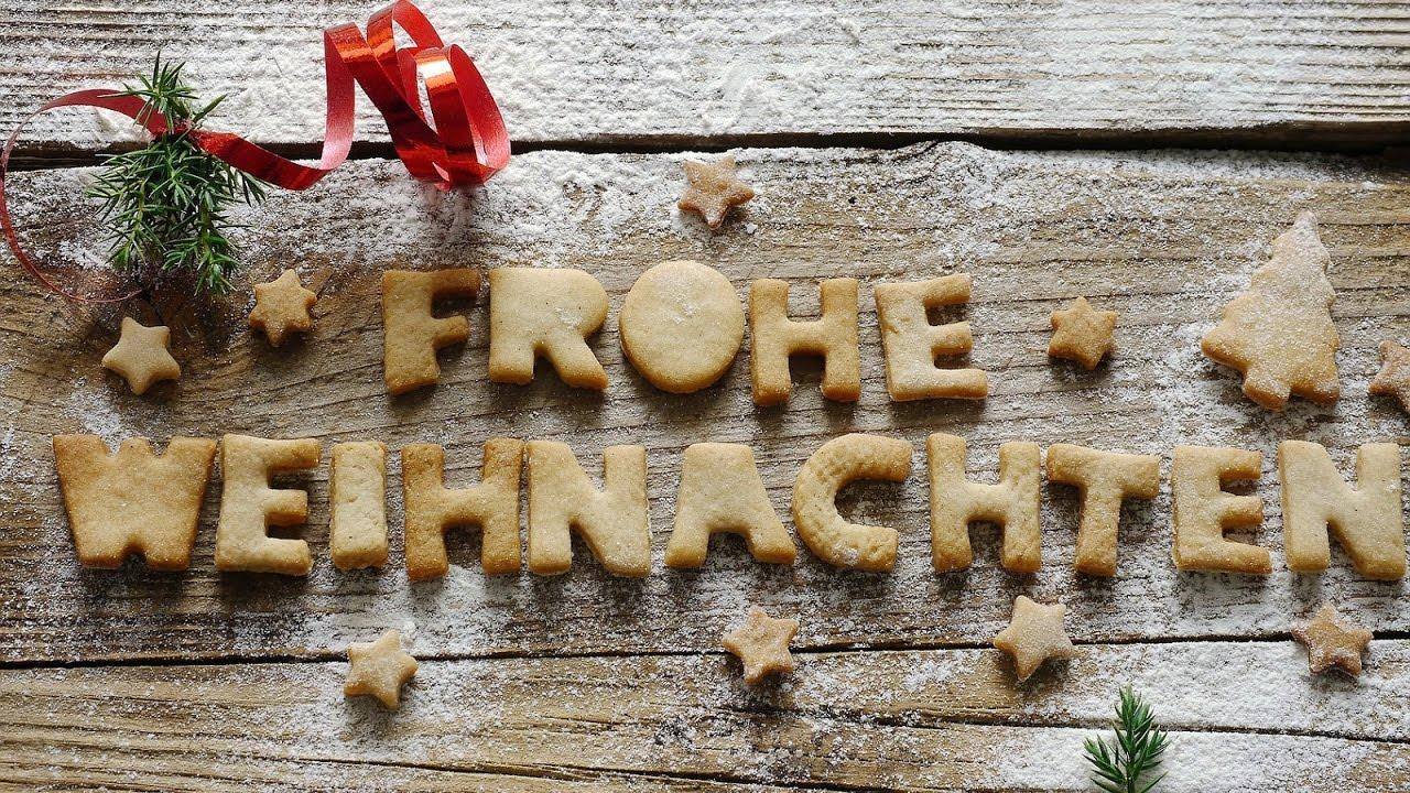 Картинки слез, рождество в германии открытки поздравления