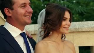 Татьяна и Иван - Красивая пара
