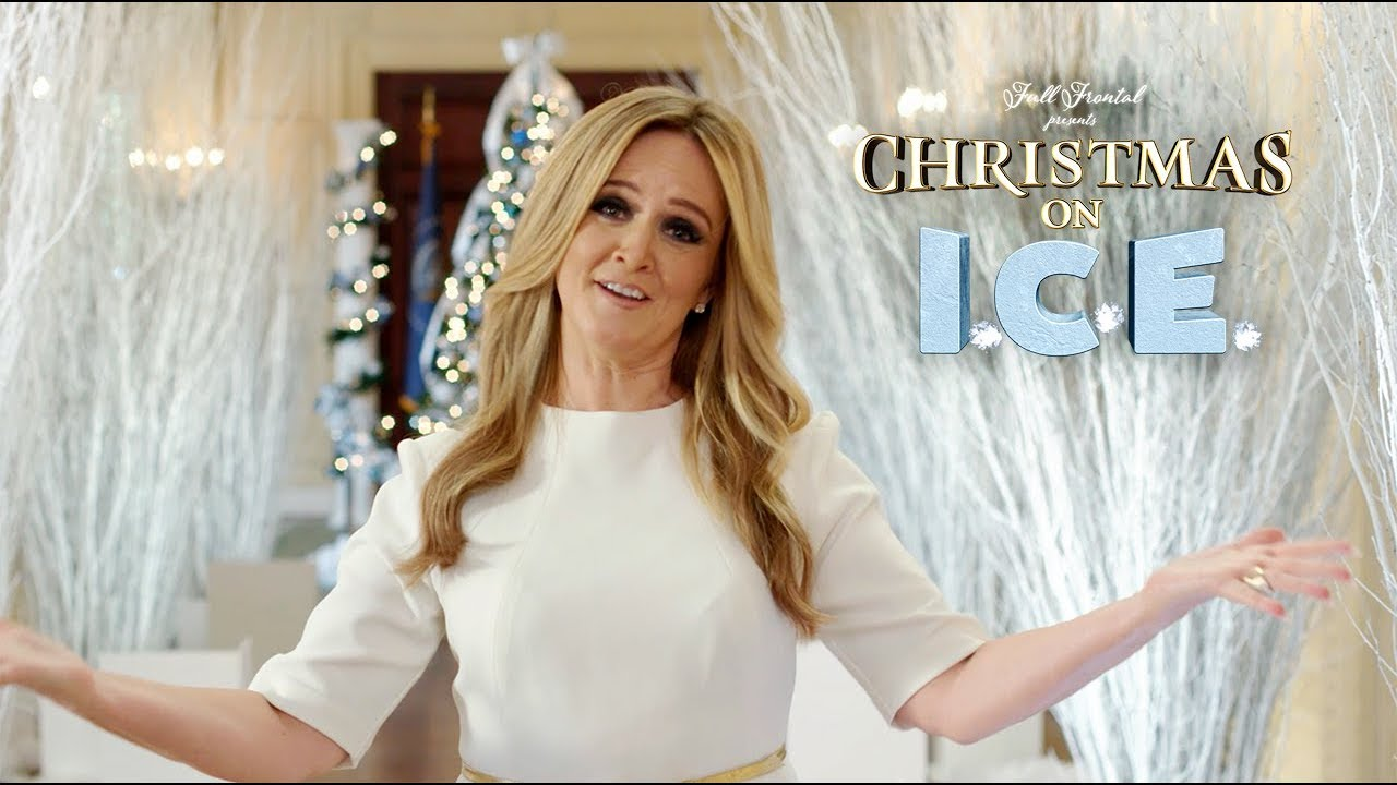 John and Chrissy's 'Legendary Christmas,' and more new