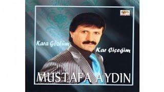 Gambar cover Mustafa Aydın - Kar Çiçeğim