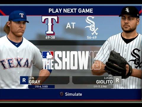mlb-the-show-19---texas-rangers-franchise-yr-2---gms-108-110
