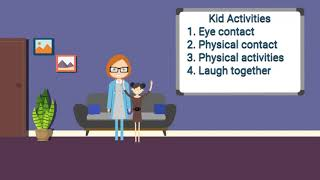 Helping Kids Be Emotionally Well Through The Pandemic - 5 Essential Activities
