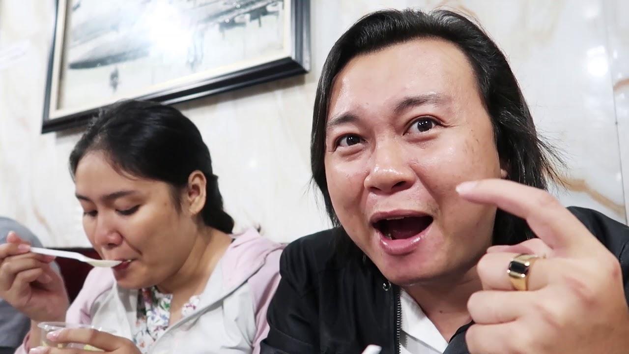 Review nhanh Kem bơ Thanh Thảo | Kinh Nghiệm Du Lịch Đà Lạt