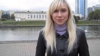 видео Как поднять настроение девушке разными способами. Смс, Вконтакте