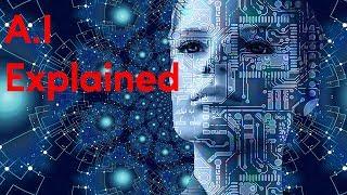 क्या रोबोट्स इंसानो के लिए खतरा है ? | Artificial Intelligence, Robots - Science of Robotic Era