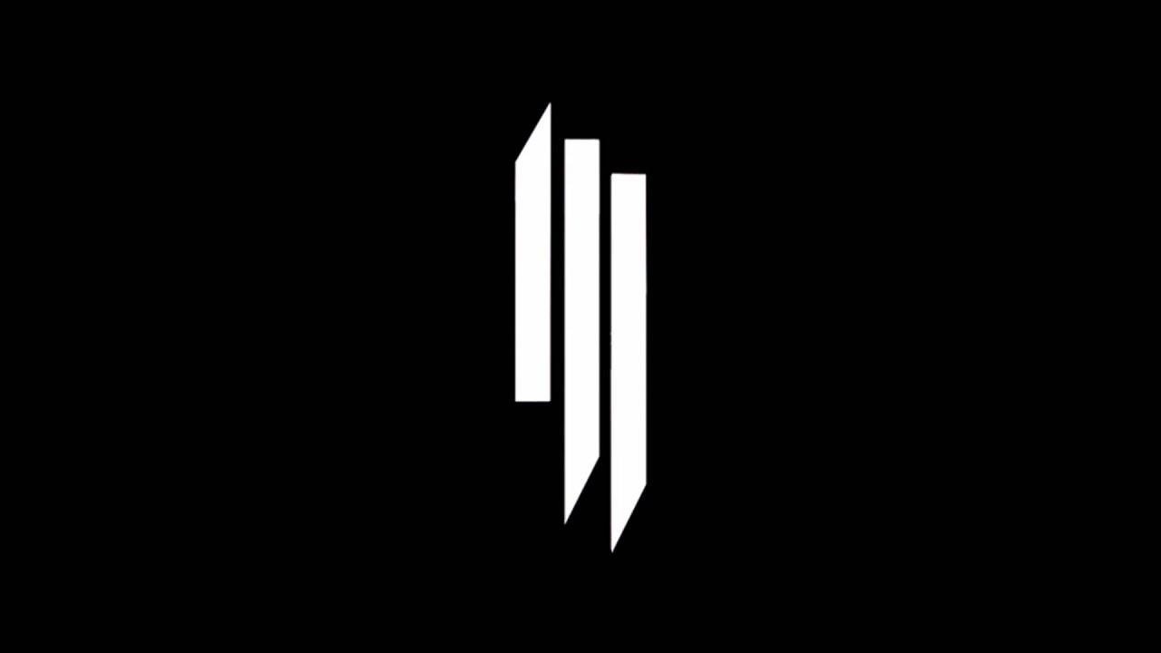 dillon francis logo - photo #43