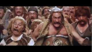 Trailer | Astérix & Obélix contre César