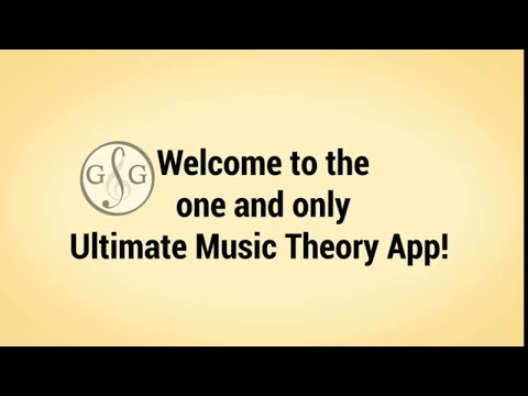 Ultimate Music Theory App - Learn Music Theory Faster with Brainscape