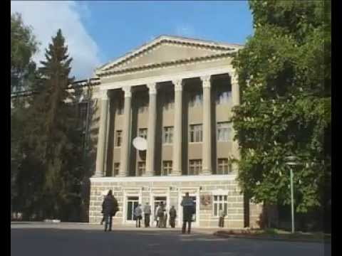 Kharkiv Aviation Institute.avi