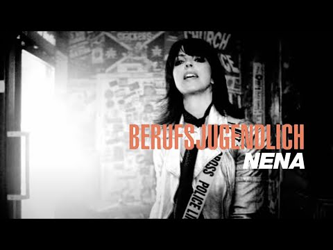 BERUFSJUGENDLICH [Official-Video-HD]