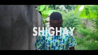 Kituko#2; Angalia jamaa alivyomtongoza kiziwi
