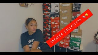 HUGE Sneaker Collection 2020 !!! 👟