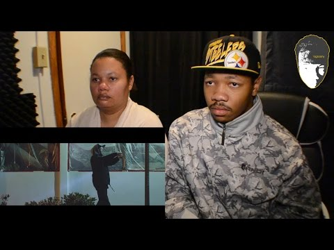 Mom reacts to Phora - Sinner