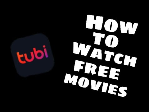 how-to-watch-free-movies-without-paying!!-(2020)