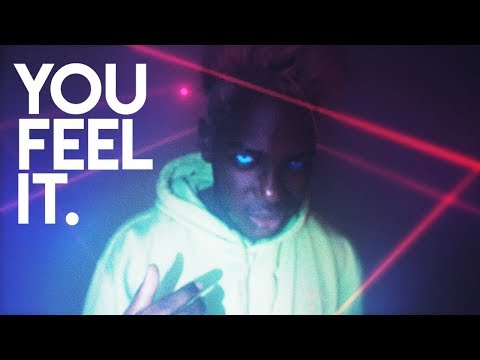Pi – You Feel It. (Letra)