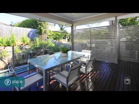 25 Sydney Avenue, Camp Hill :: Place Estate Agents | Brisbane Real Estate For Sale
