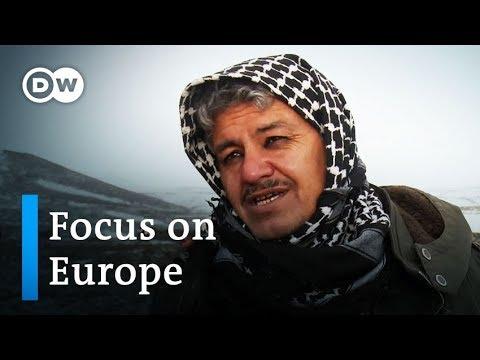 Turkey: The village of intersexuals | Focus on Europe