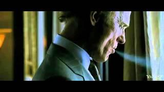 фильм На грани сомнения 2013 трейлер + торрент