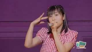 Melodies - Morning Musume Sato Masaki Bday Event 2015 ----------- ...