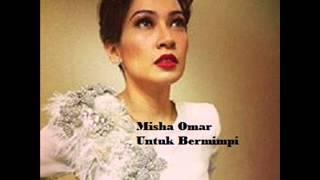 Misha Omar - Untuk Bermimpi WMV