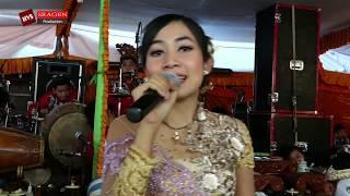 Download Sepine Wengi - Campursari ARSEKA MUSIC Live Dk. Kolutan RT.13/03 Karangwaru, Plupuh, Sragen