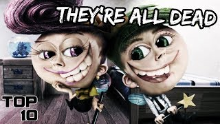 top-10-scary-nickelodeon-theories-part-2