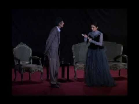 the bear anton chekov Plays by anton chekhov: on the high road, the proposal, the wedding, the bear, a tragedian in spite of himself, the anniversary, the three sisters, and the cherry orchard dec 1, 2017 by anton chekhov and julius west.
