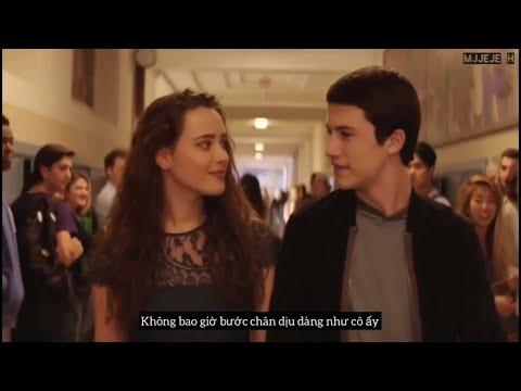 [Vietsub] I'm not her - Clara Mae