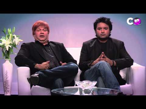 Jism 2 Review by Suresh & Jose