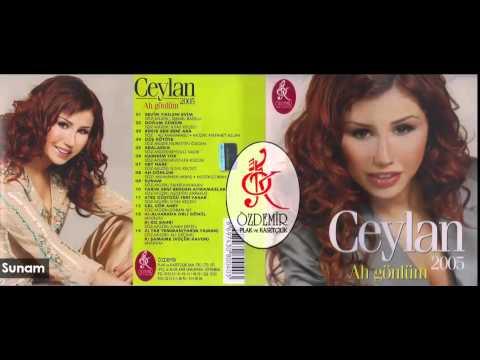 Sunam | Ceylan
