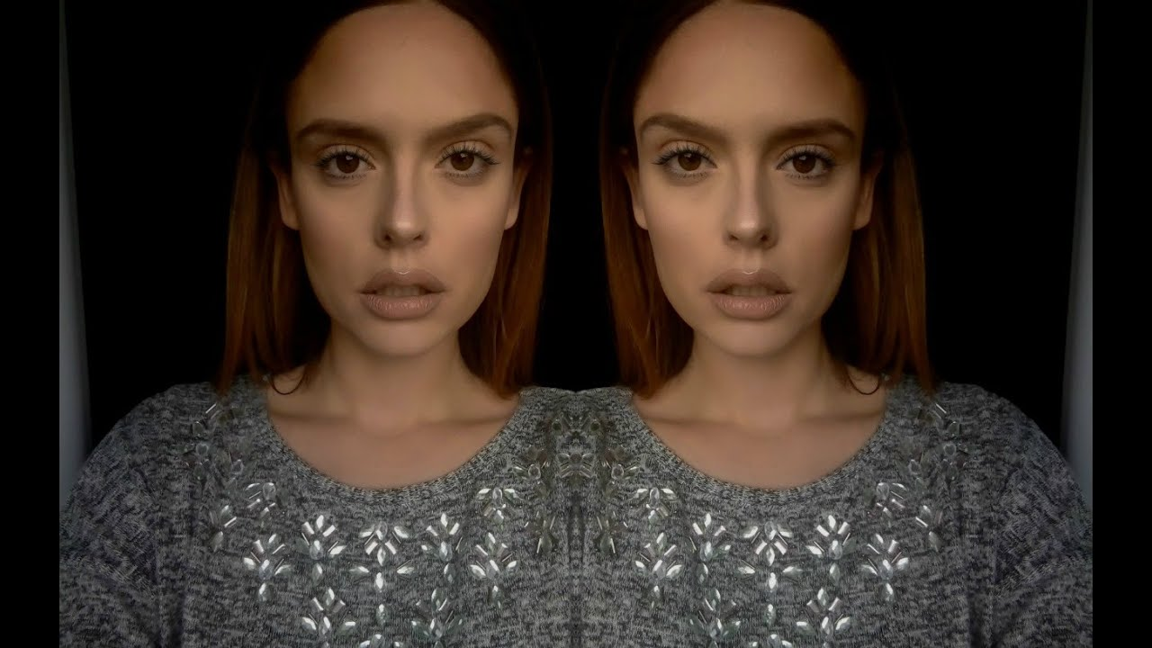 Makeup contouring and highlighting for photoshoot photography makeup makeup contouring and highlighting for photoshoot photography makeup tutorial baditri Images